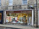 property to rent in 35 St. Marys Street, Stamford, Lincolnshire, PE9
