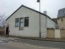 property for sale in Blackfriars Street,