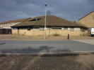 property for sale in The Eldern,