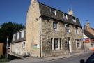 property for sale in Blenheim Court,Scotgate,Stamford,PE9 2YQ
