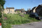 Land in Scotgate, Stamford, PE9 for sale