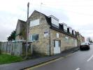 property for sale in 13 Radcliffe Road,