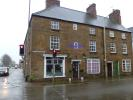 property for sale in 18 and 18A Orange Street,