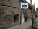property to rent in 1 Silver Lane,
