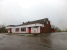 property for sale in Little Chef,