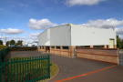property for sale in Sturrock Way,