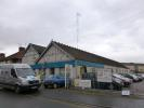 property for sale in 5-11 Oxford Road,