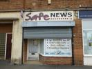11 Desborough Avenue Shop to rent