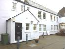 property to rent in Cowgate, Peterborough, Cambridgeshire, PE1