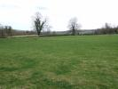 Farm Land in 40.13 acres approx. Land for sale