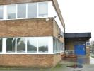 property to rent in Cherryholt Road, Stamford, Lincolnshire, PE9