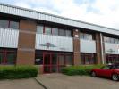 property to rent in Unit 13, The Metro Centre, Peterborough, Cambridgeshire, PE2