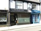 property to rent in St. Marys Street, Stamford, Lincolnshire, PE9