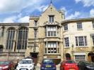 property to rent in Broad Street, Stamford, Lincolnshire, PE9