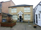 Photo of 18 Keebles Court