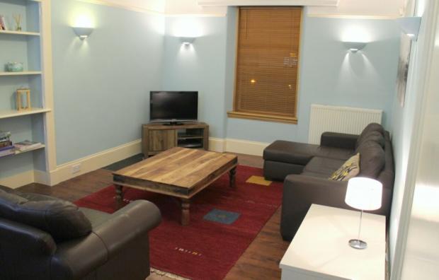 1582_Lounge 1.jpg