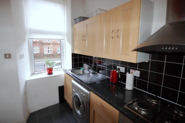 949_Tollcross Road. Kitchen B.JPG