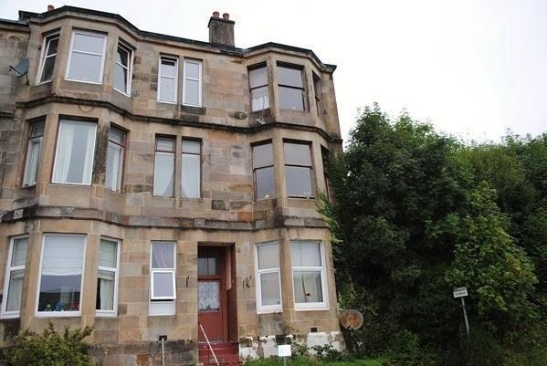 1738_12 Argyle Terrace 1.jpg