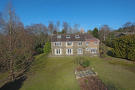 6 bedroom Detached home for sale in Heavegate Road...
