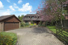 4 bedroom Detached house for sale in Glenmore Road East...