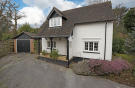 2 bedroom Detached home for sale in Crowborough Hill...