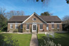 4 bedroom Detached home in Church Street, Hartfield...