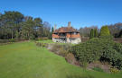 Detached property for sale in Sheep Plain, Crowborough...
