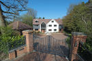 6 bed Detached property for sale in Glenmore Road...