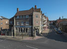 2 bedroom Flat for sale in High Street, Crowborough...