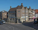 2 bed Apartment for sale in Eridge Road, Crowborough...
