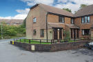 1 bed Ground Flat in St. Johns Road...