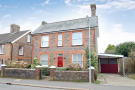 3 bed Detached home for sale in Gladstone Road...
