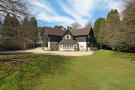 Detached property for sale in Uckfield Road...