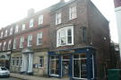 property for sale in Lendal,