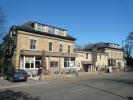 property for sale in Psalter Lane,