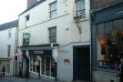 property for sale in Saddler Street,