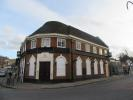 property for sale in High Street, Dartford, Kent, DA1