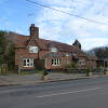 property for sale in Hen & Chickens, 119 Botley Road,