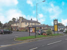 property for sale in The Beehive,