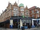 property for sale in 120-124 King Street, Hammersmith
