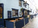 property for sale in Golden Lion, Cornhill, Ipswich IP1 1DB