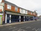 property for sale in Queen Street, Maidenhead, Berkshire, SL6