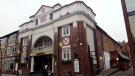 property for sale in Darwall Street, Walsall, West Midlands, WS1