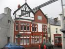 property for sale in Dinorben Square, Amlwch, Anglesey, LL68