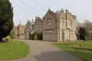 property for sale in Former Eden Grove School, Bolton In Appleby, Cumbria