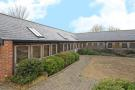 property for sale in 1