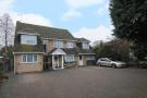 property for sale in 136,