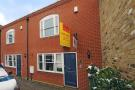 property for sale in 6,