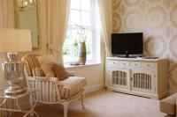 2 bedroom new Apartment for sale in The Park, Cheltenham...