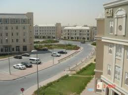 1 bed Apartment for sale in Dubayy